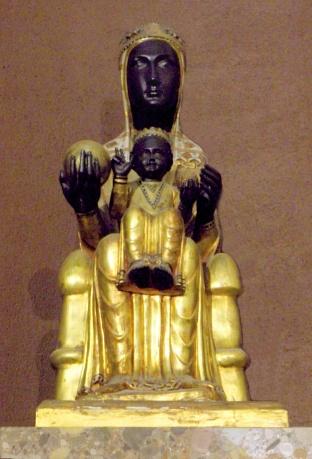 Virgin-of-Montserrat edits